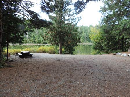 Recreation sites and trails bc gray lake publicscrutiny Image collections