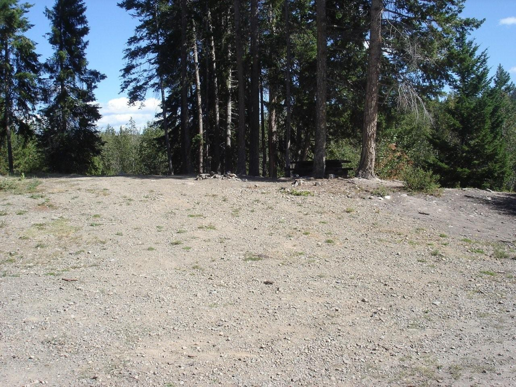 sand lake chat sites Site notes: data is provisional and subject to revision more site notes photograph is of the sand lake snotel site 2018-may-23 national water and climate center.