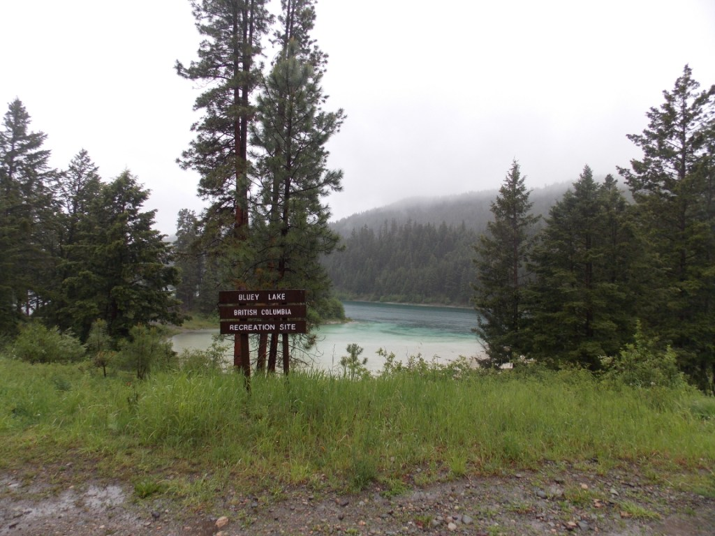 Recreation sites and trails bc 1 11 bluey lake publicscrutiny Image collections