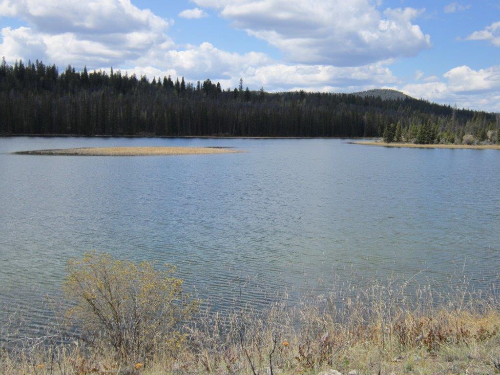 Two Lake