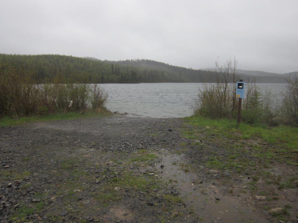 Lorin Lake